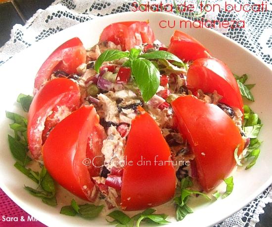 Salata-de-ton-bucati-cu-maioneza4-1
