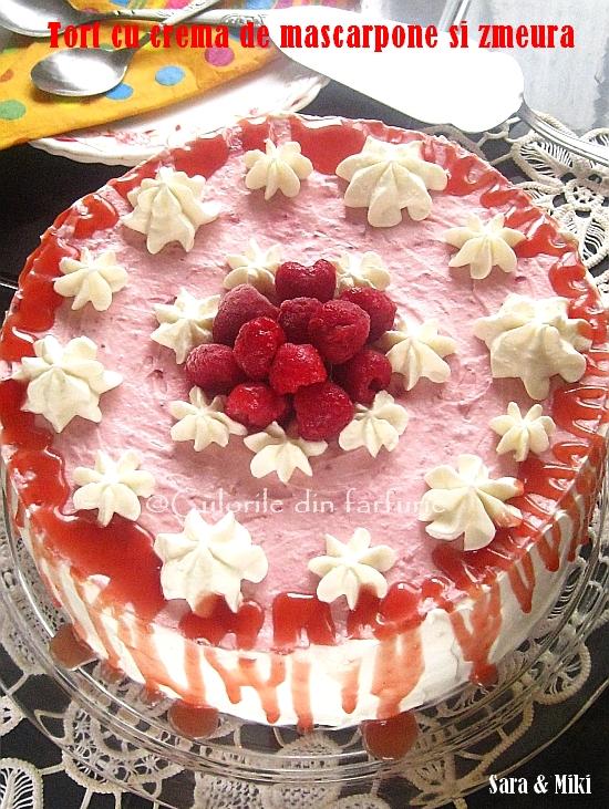 Tort-cu-crema-de-mascarpone-si-zmeura4