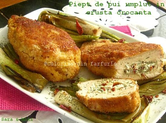 Piept-de-pui-umplut-in-crusta-crocanta4-1