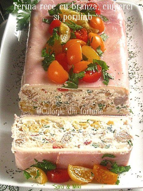 Terina-rece-cu-branza-ciuperci-si-porumb2