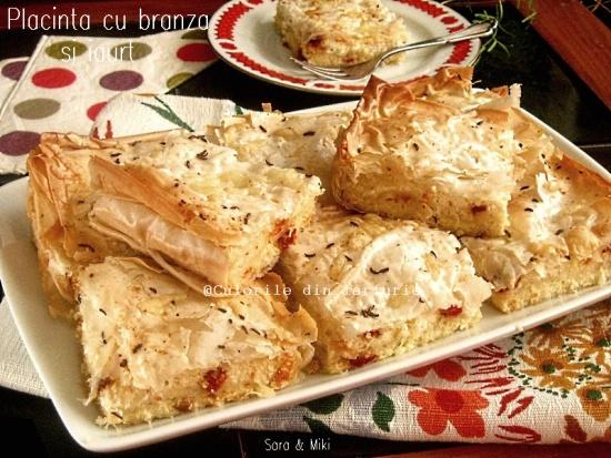 Placinta-cu-branza-si-iaurt-3-1