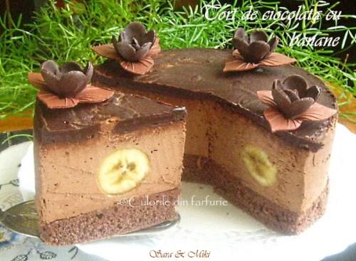 Tort-de-ciocolata-cu-banane-2-1