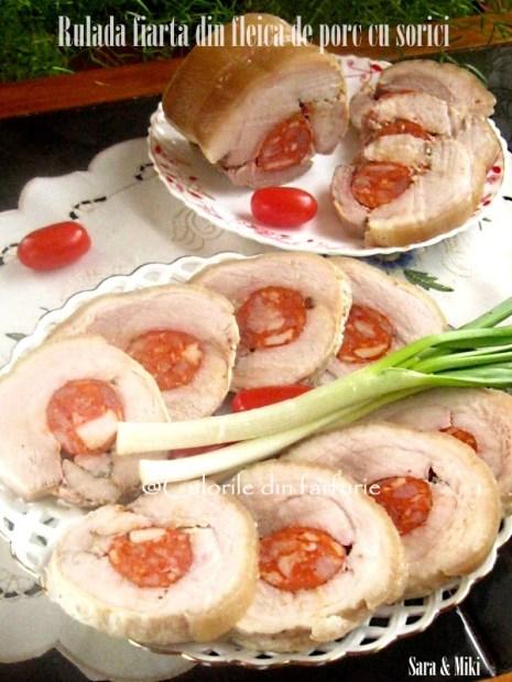 Rulada-fiarta-din-fleica-de-porc-cu-sorici-3