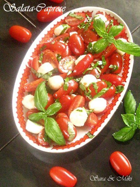Salata-Caprese-1