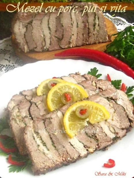 Mezel-cu-porc-pui-si-vita-3