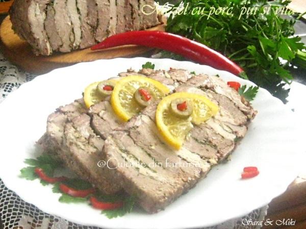 Mezel-cu-porc-pui-si-vita-4-1