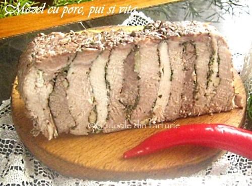 Mezel-cu-porc-pui-si-vita-6