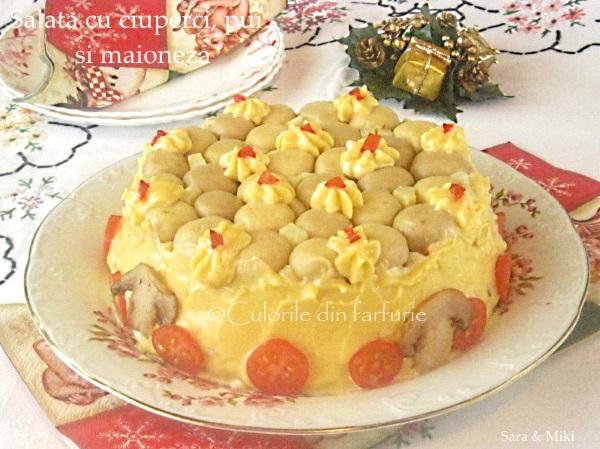 Salata-cu-ciuperci-pui-si-maioneza-6-1