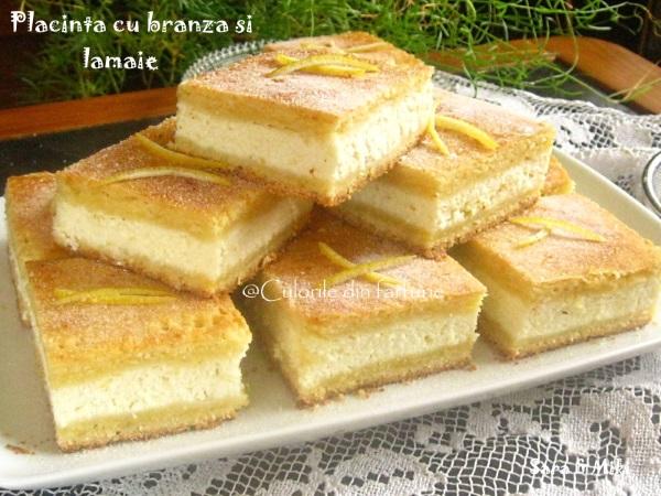 Placinta-cu-branza-si-lamaie-4-1