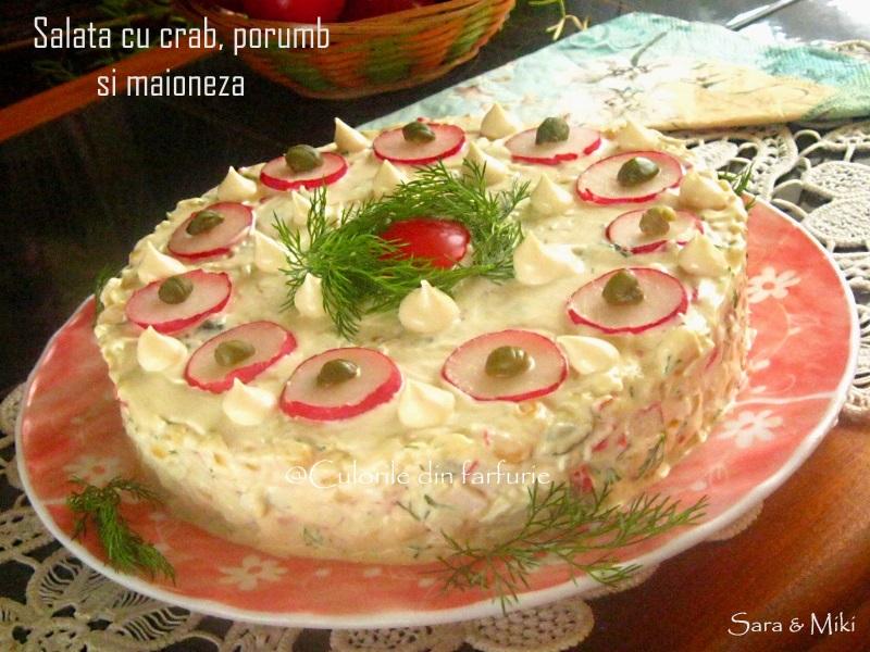Salata-cu-crab-porumb-si-maioneza-2