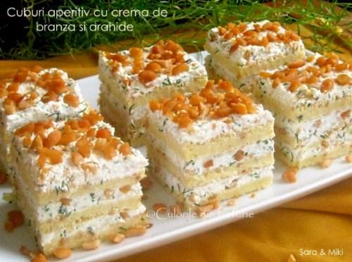 Cuburi-aperitiv-cu-crema-de-branza-si-alune-5-1