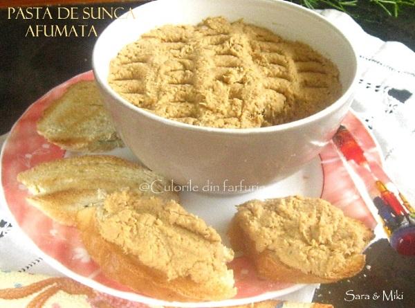 Pasta-din-sunca-afumata-2-1