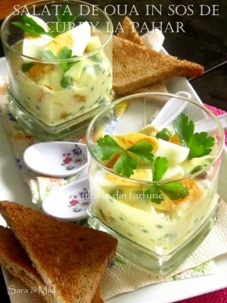 Salata-de-oua-in-sos-de-curry-la-pahar-2