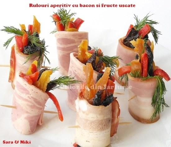 rulouri-aperitiv-cu-bacon-si-fructe-uscate-1-1