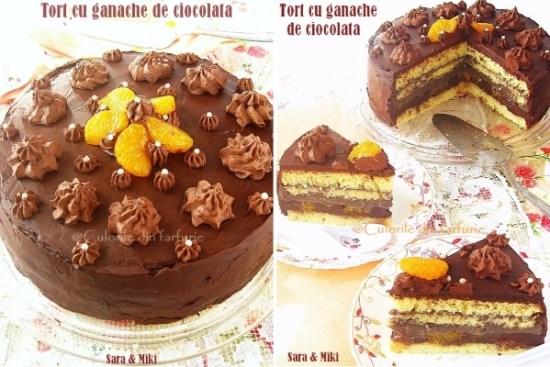 tort-cu-ganache-de-ciocolata-x