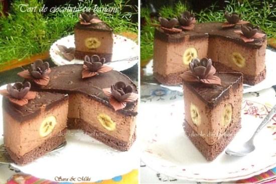 tort-de-ciocolata-cu-banane-x1