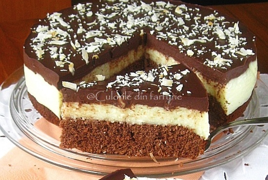 tort-de-ciocolata-cu-crema-de-coco-x
