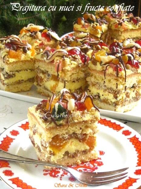 prajitura-cu-nuci-si-fructe-confiate-3