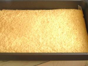 Prajitura-cu-crema-Tiramisu