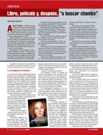 18-01-2014-proceso-article-florence-page-003
