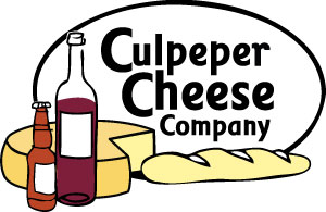 Culpeper Cheese Co