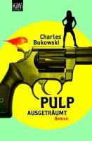 Bildergebnis für pulp charles