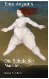 Augustin+Die-Schule-der-Nackten