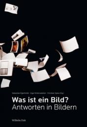 gottfriedboehm-wasisteinbild
