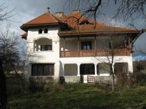 casa-ipv