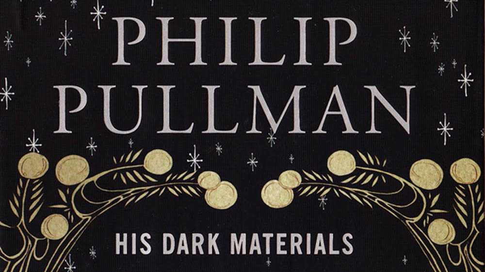 Northern Lights Philip Pullman Review