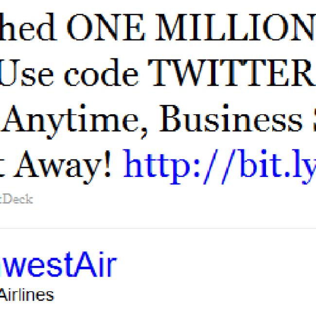 Social-Media-Marketing-Southwest-Airlines