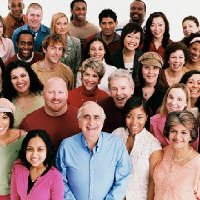 diversity-Marketing