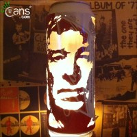 Cult Cans - Alex Ferguson 2