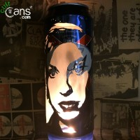Cult Cans - Amy Winehouse 4