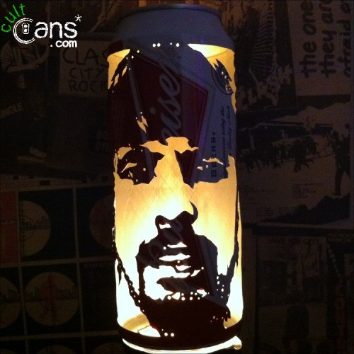 Cult Cans - Dave Grohl