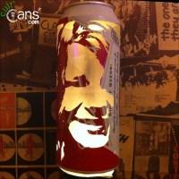 Cult Cans - Janis Joplin 2