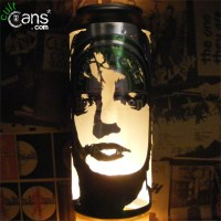 Cult Cans - Pete Doherty 3