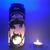 Lemmy Candle 2