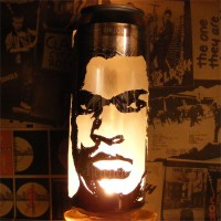 Cult Cans - Muhammad Ali 2