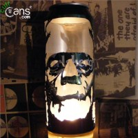 Cult Cans - Frankenstein 2