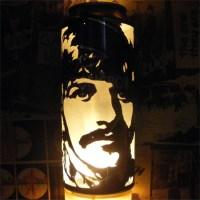 Ringo Starr Sgt Pepper