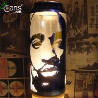 Cult Cans - Tupac Shakur 2