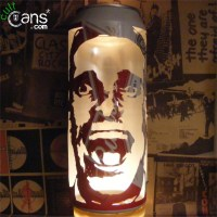 Cult Cans - American Psycho 2