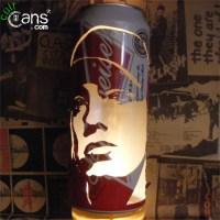 Cult Cans - Eminem 2