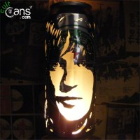 Cult Cans - Noel Fielding 2