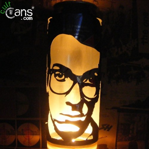 cult-cans-elvis-costello