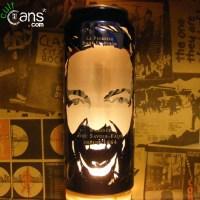 Cult Cans - Ricky Gervais 2