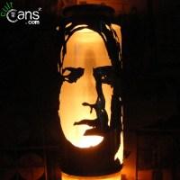 Cult Cans - Alan Rickman 'Snape'