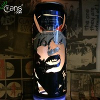 Cult Cans - Angus Young 2