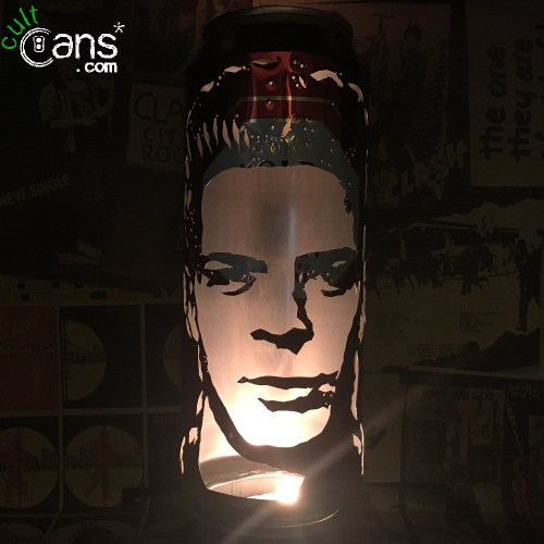 Cult Cans - Jack Grealish